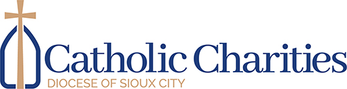 Catholic Charities - Offering hope, healing and understanding.